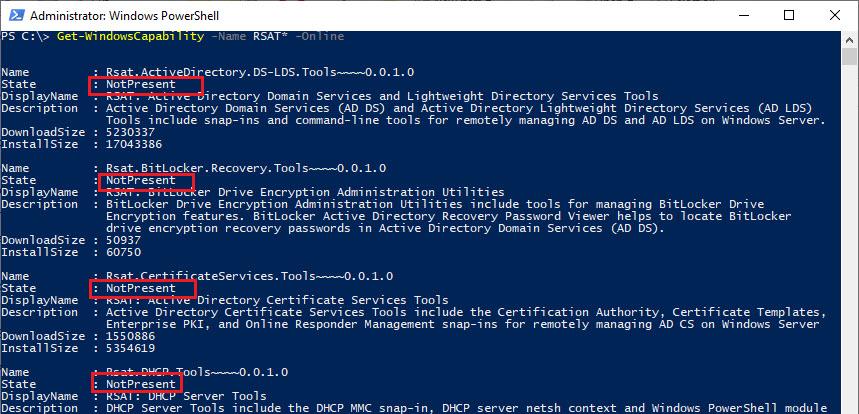 get-windowscapability-name-rsat-online.png