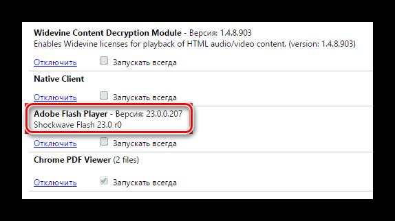 Prosmotr-versii-Adobe-Flash-Player-v-brauzere-Google-Chrome.png