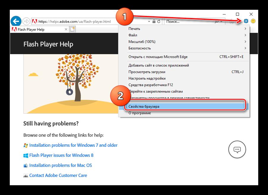 Otkryit-svoystva-Internet-Explorer-dlya-resheniya-problemyi-s-zelyonyim-e`kranom-video-v-Windows-10.png