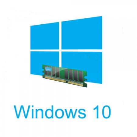 Oshibka-na-kompyutere-nedostatochno-pamyati-Windows-10.png