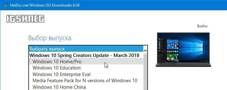 spring-creator-updates.jpg