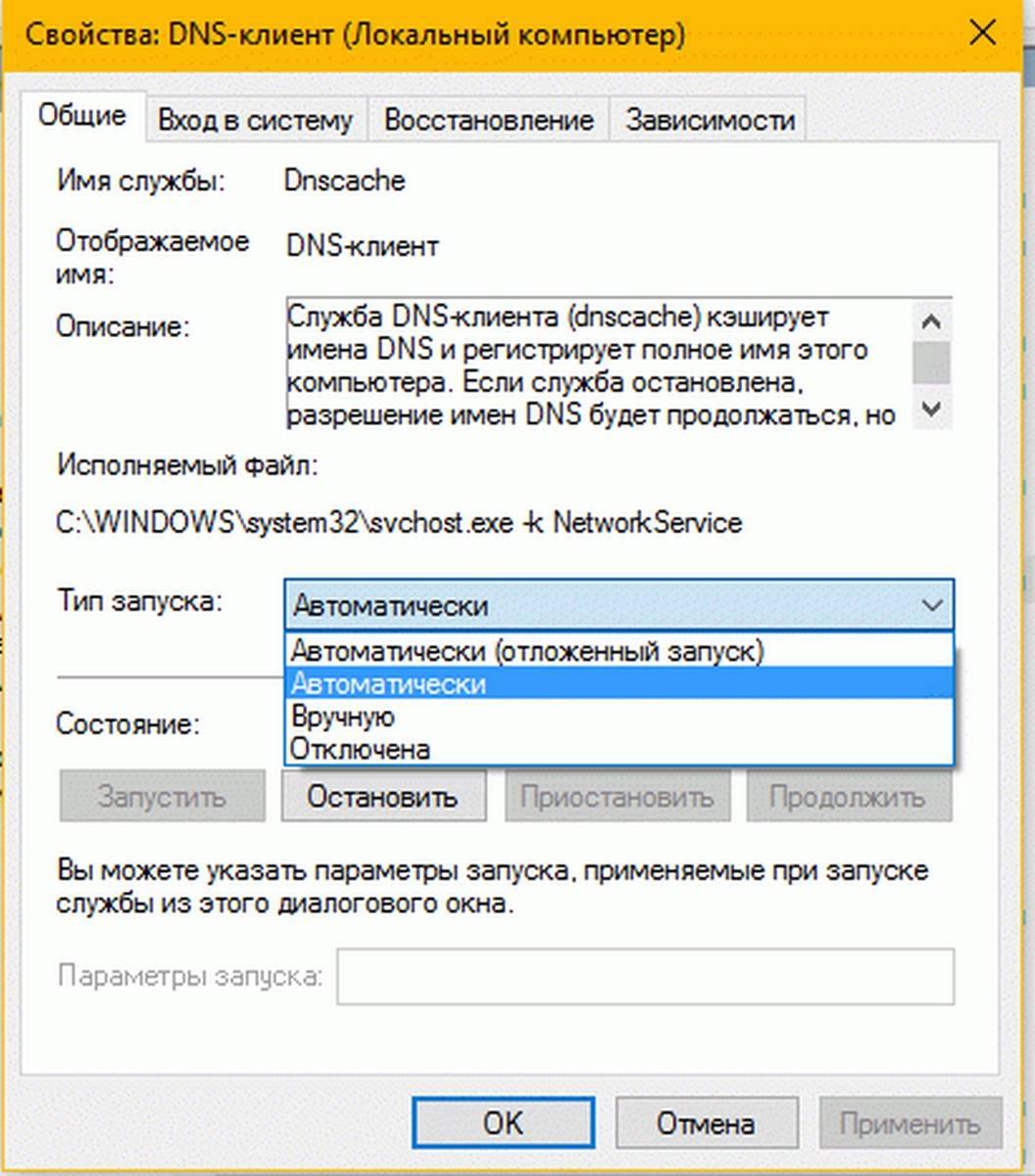 snip_20160701130135(3).jpg