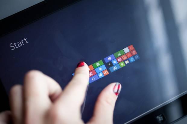 Лучшие-планшеты-на-Windows-8-620x413.jpg