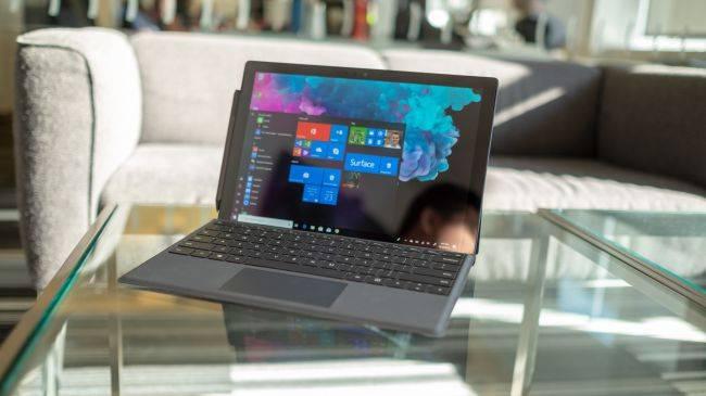 Лучший-планшет-на-Windows-Surface-Pro-6.jpg