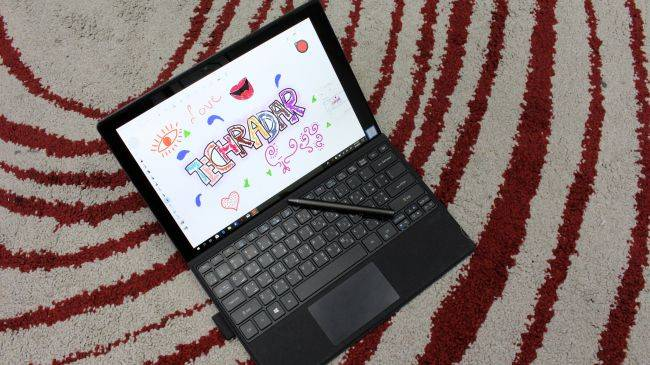 Лучший-планшет-на-Windows-Acer-Switch-5.jpg