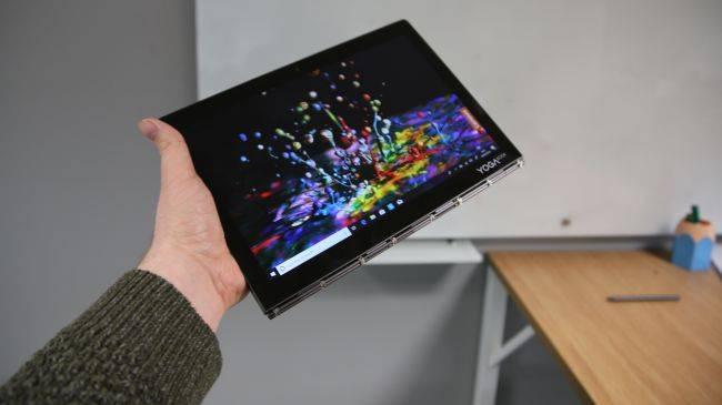 Лучший-планшет-на-Windows-Lenovo-Yoga-Book-C930.jpg