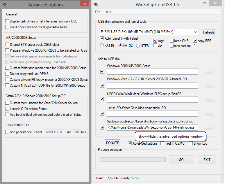 Programs_to_create_bootable_USB_drive_Windows_10_5.png