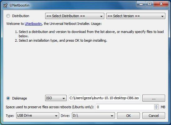 Programs_to_create_bootable_USB_drive_Windows_10_6.jpg
