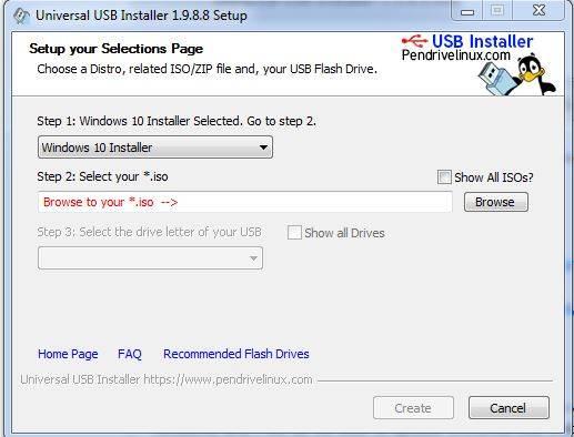 Programs_to_create_bootable_USB_drive_Windows_10_7.jpg