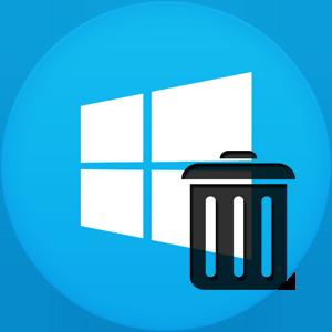 Ochistka-Windows.png