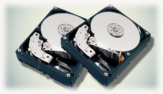 para-diskov-bez-kryshki.jpg