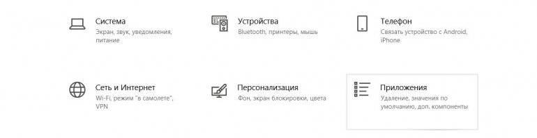 1574098574_2.jpg
