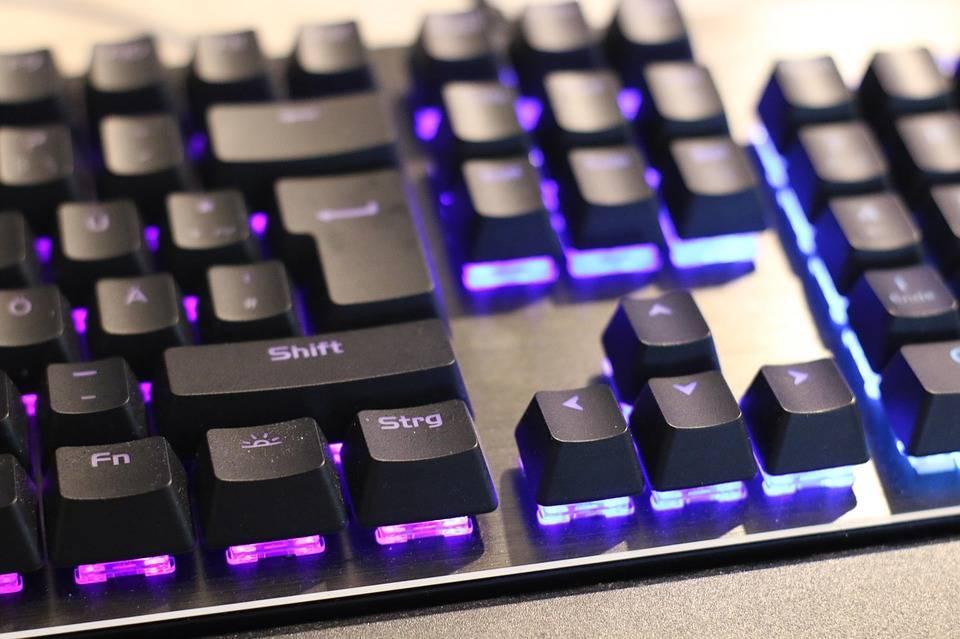 keyboard-3913008_960_720.jpg