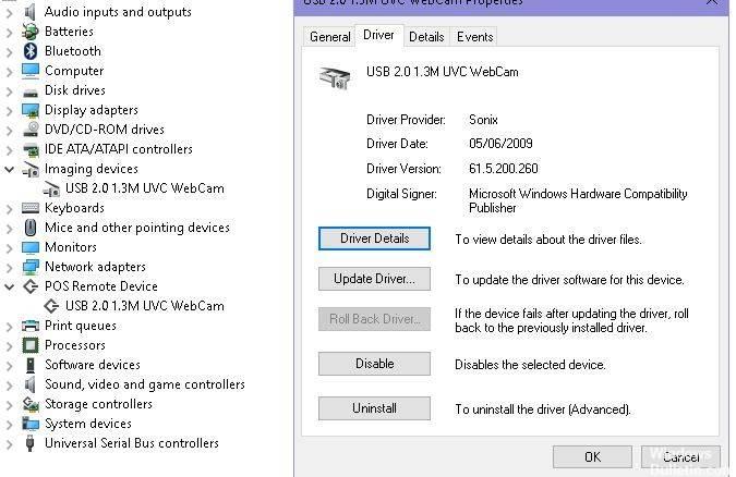 device-driver-details.jpg