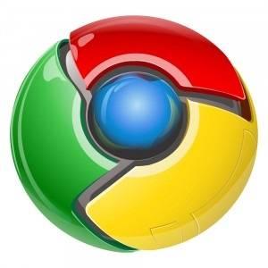 Download-Google-Chrome-for-Windows-10.jpg