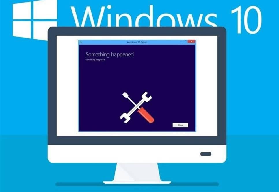 windows-10-ne-zagrushaetsja.jpg