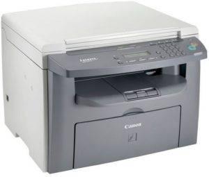 canon-i-sensys-mf4010-300x255.jpg