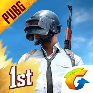 pubg-mobile-300x300.png