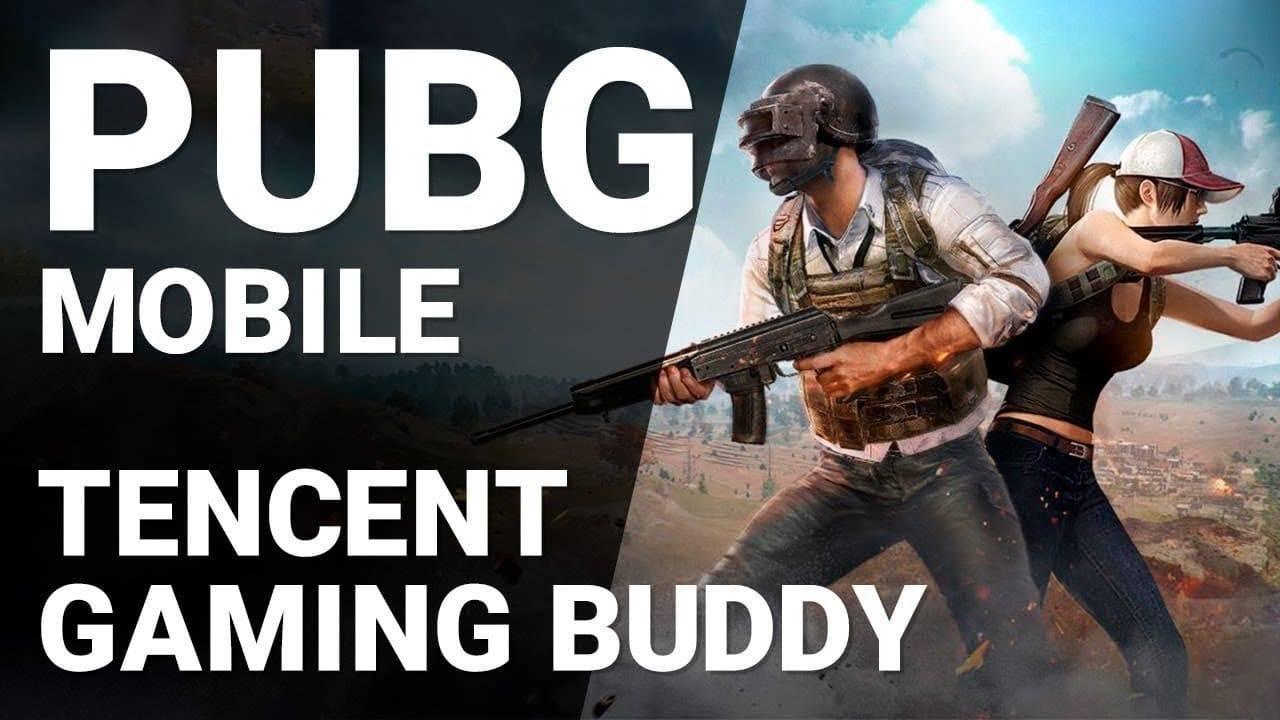 tencent-gaming-buddy.jpg