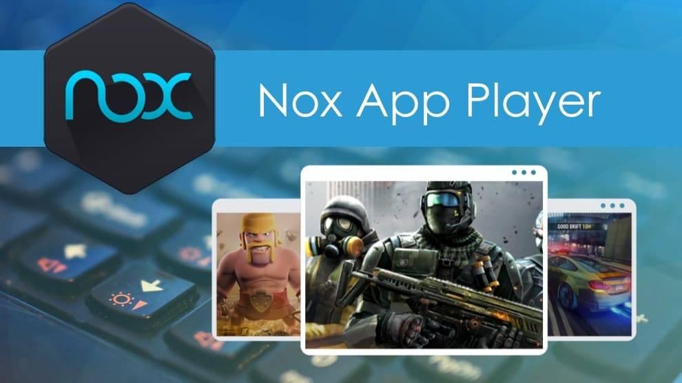 nox-app.jpg