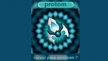 1487629882_protom_by_juancursor-d9qk2ad.png