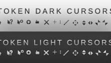 1450021316_token-dark-light.jpg