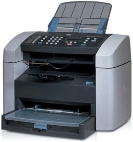 HP-LaserJet-3015.png