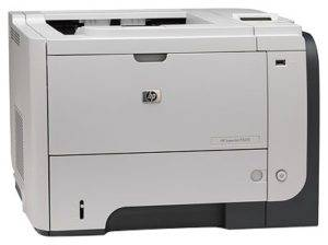 HP-LaserJet-P3015-300x224.jpg