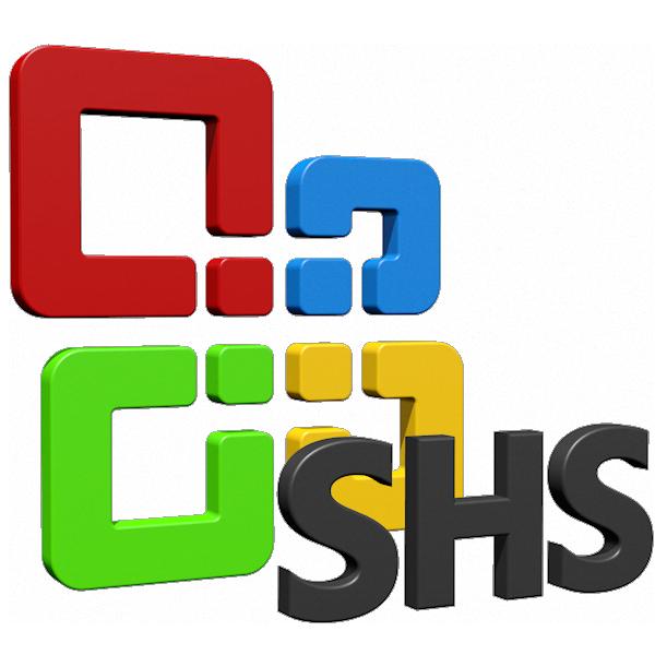 CHem-otkryit-rasshirenie-shs.png