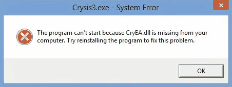 cryea-dll-missing-error.png