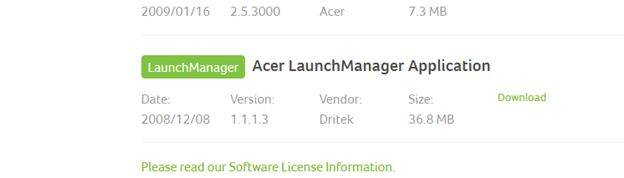 acer_launch_application.jpg
