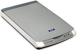 Epson-Perfection-1270-300x197.jpg