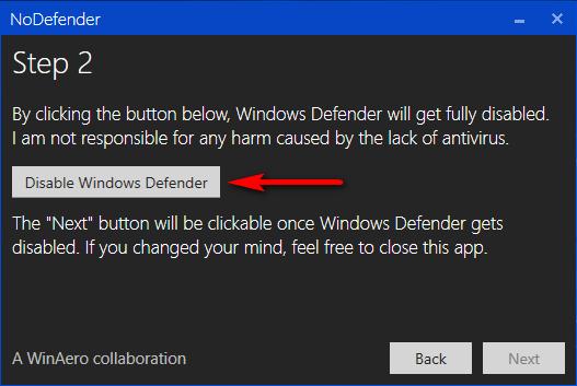 11-nodefender-run.png