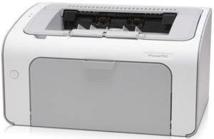 HP-LaserJet-Pro-P1102-300x195.jpg