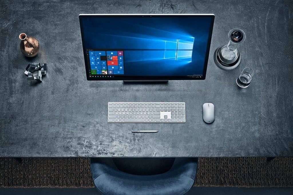 windows-10-1803-1024x683-1024x683.jpg