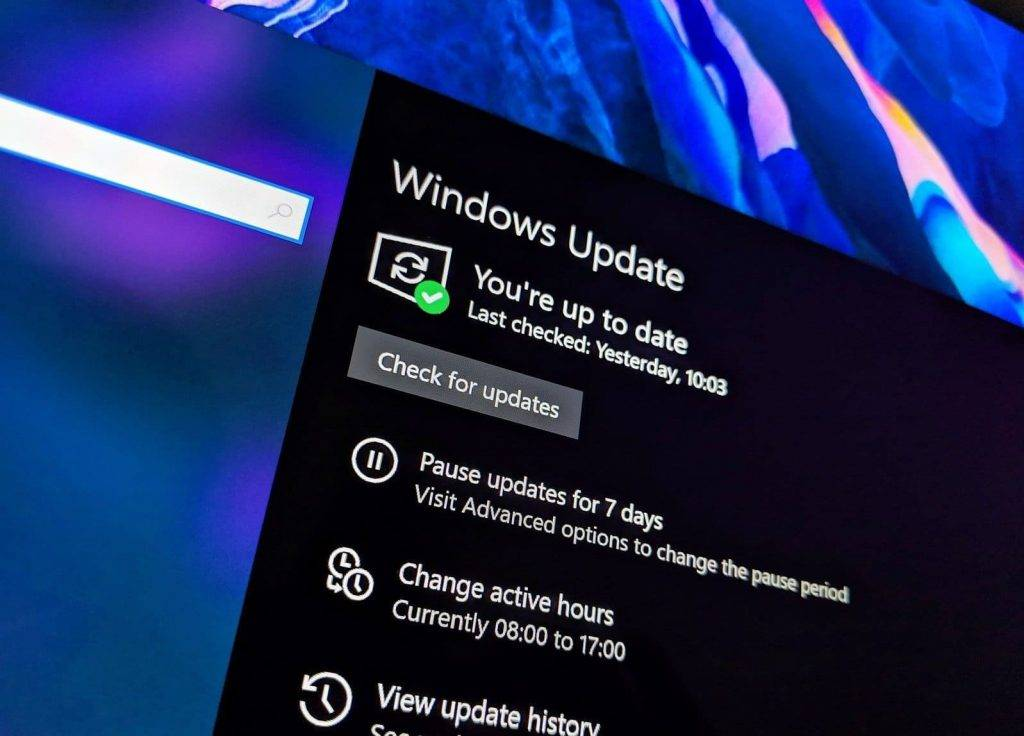 windows-update-hero-2019_large-1024x736.jpg