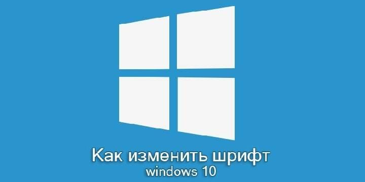 1554145160_2222-min.jpg