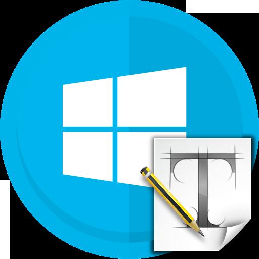 Kak-izmenit-shrift-na-kompyutere-Windows-10.png