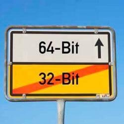 32-64-bit.jpg