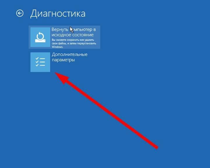 Screenshot_80-1.jpg