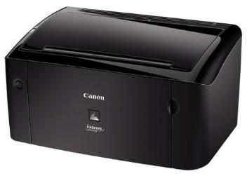 Canon_LBP3010B.png