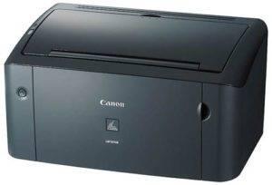 Canon-i-SENSYS-LBP3010b-300x204.jpg