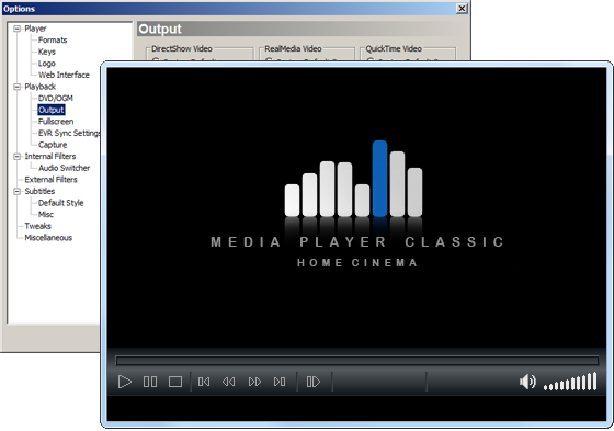 Media-Player-Classic-Home-Cinema.png