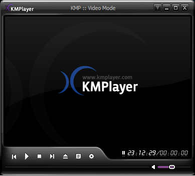 The-KMPlayer.png