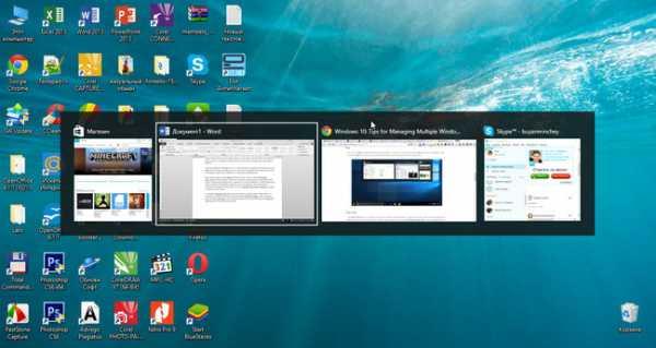 kak_sdelat_dva_okna_v_windows_10_3.jpg