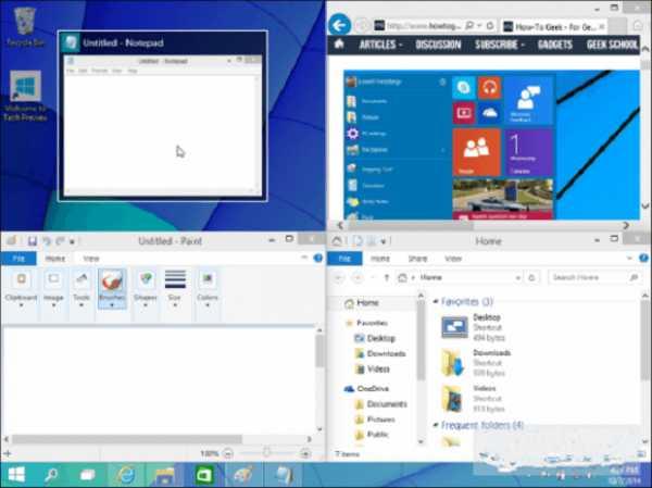 kak_sdelat_dva_okna_v_windows_10_15.jpg