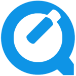 quicktime-150x150-1.png