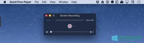 quicktime-windows-10-screenshot.jpg
