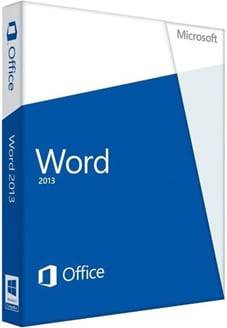 Word-2013-Russian-227.jpg