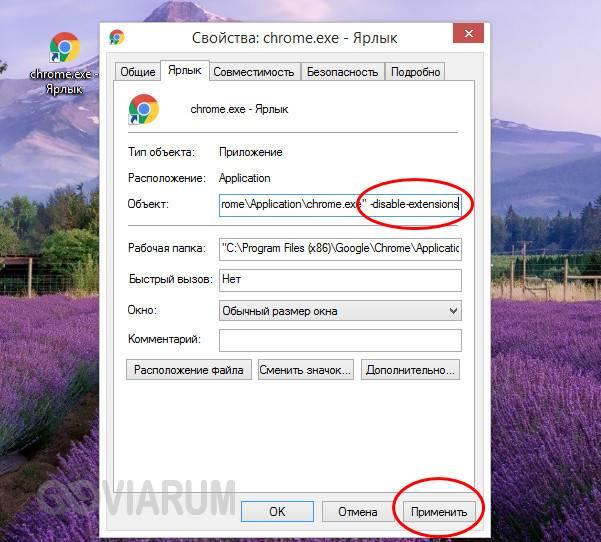 ne-zapuskaetsya-google-chrome-3.jpg